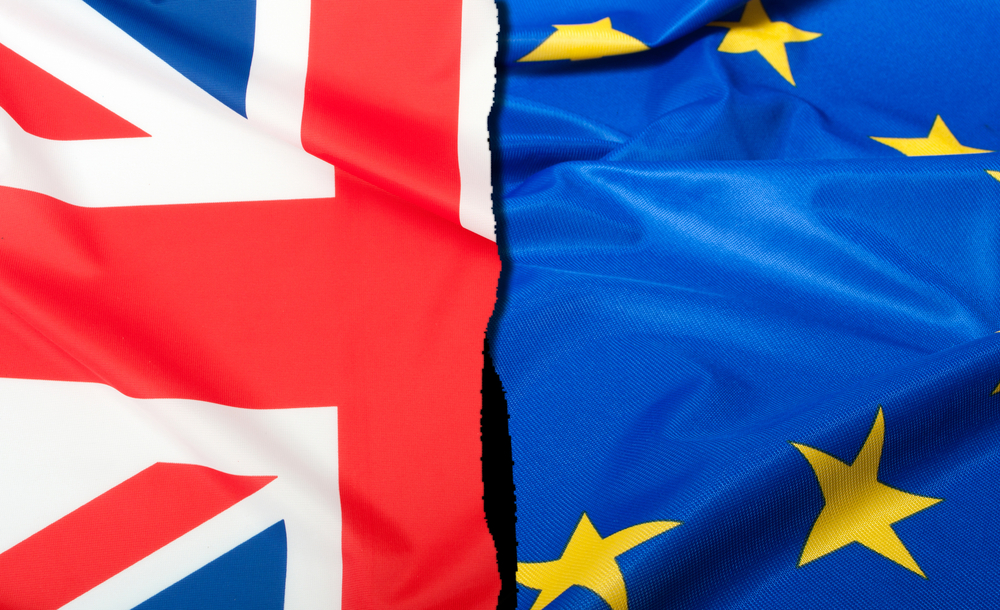 Our readers have their say on whether a Brexit would negatively impact their companies