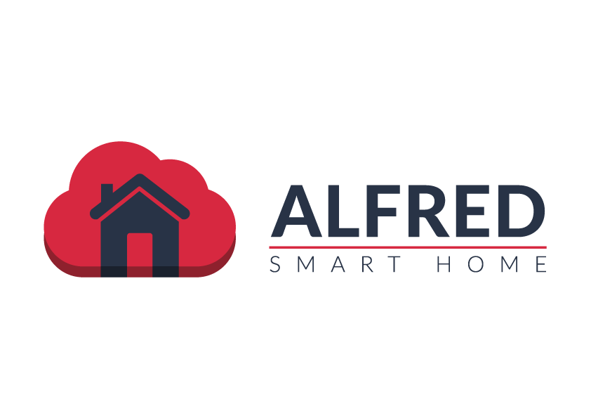 Alfred Smart Home: App with name of Batman's butler set to boost connected device trend