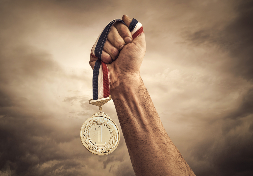 The most effective reward programmes in the world
