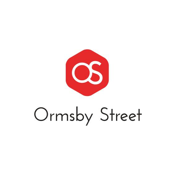 Ormsby Street: Using big data to prevent business credit headaches
