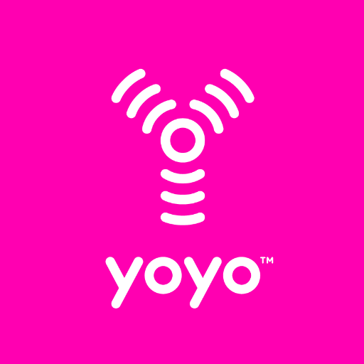 Yoyo Wallet: Merging payments and customer loyalty with the world?s first smart wallet