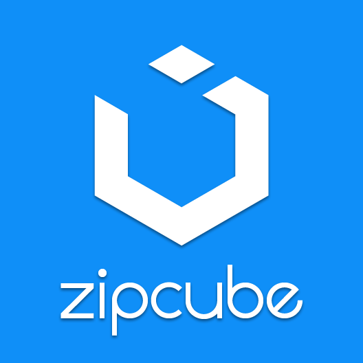 Zipcube.com: Growing company emerges as better way to book meeting spaces