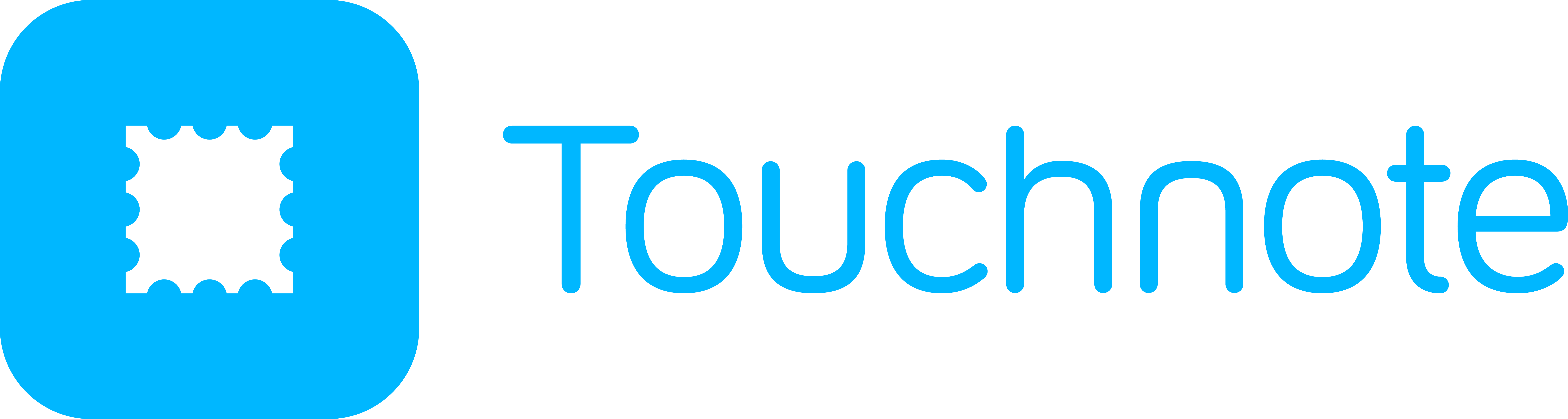 Touchnote: The app-based postman simplifying the way we send cards to friends and family