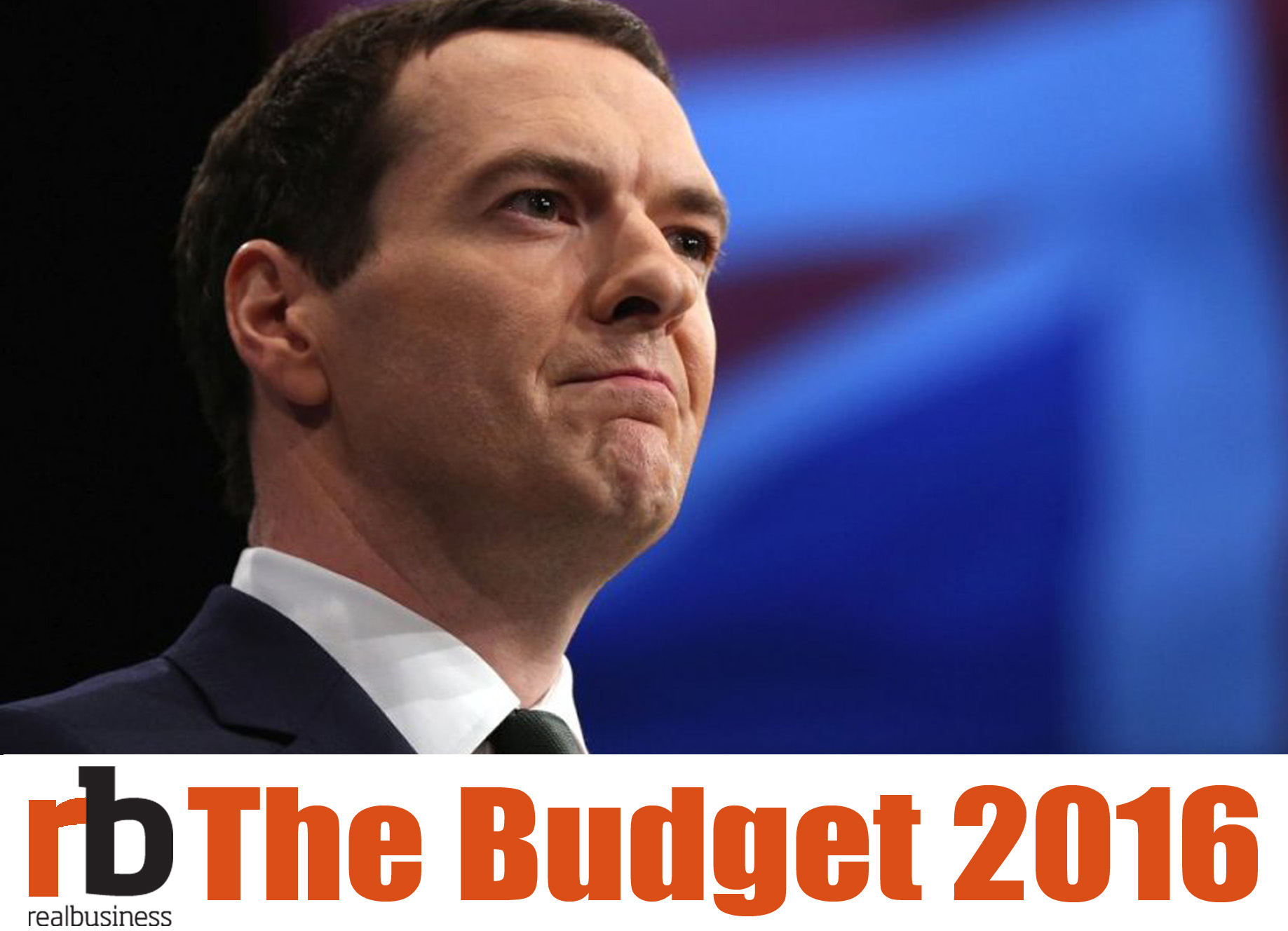The Budget 2016: Chancellor takes more high earners out of top tax bracket