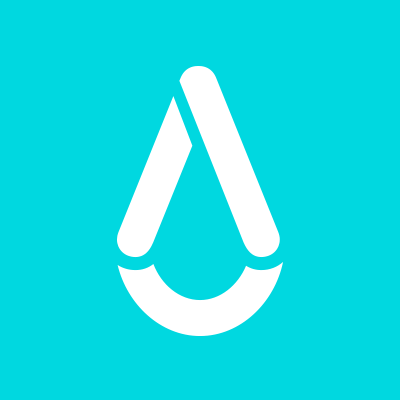 Desolenator: Cleaning up the world's water crisis with the power of technology