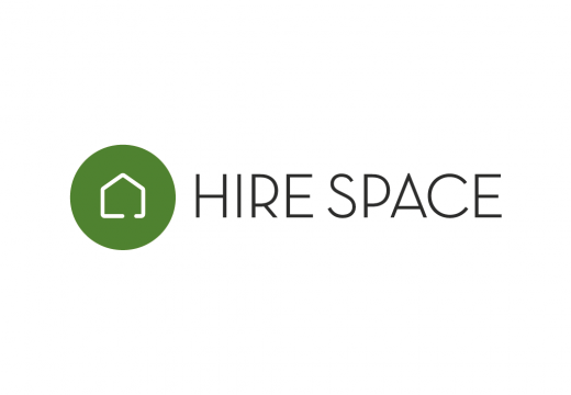 Hire Space: Giving sharing economy giants such as Airbnb a run for its money