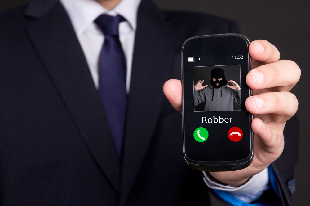 From phone calls to online: Preventing fraud across all business channels