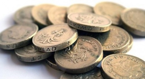 Staff urged to check employers are paying National Living Wage