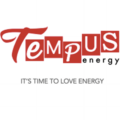 Tempus Energy: Clever service removing low-carbon complexity whilst reducing bills