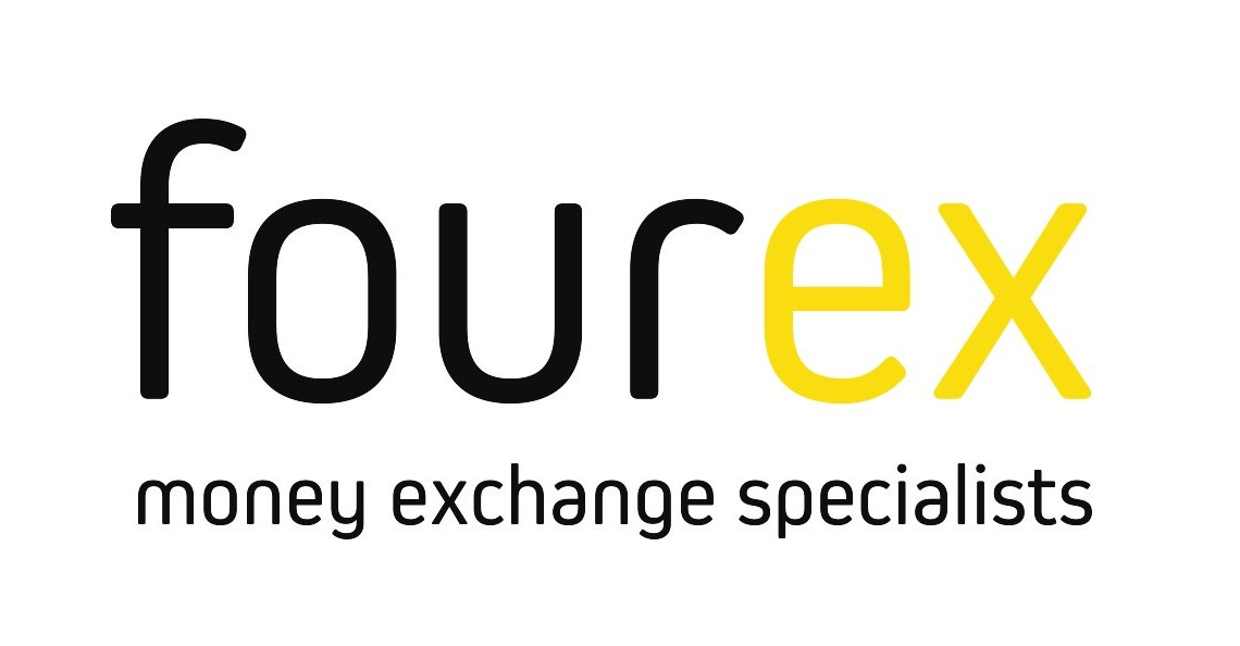 Fourex: The Richard Branson-backed firm delivering ?currency exchange on steroids?
