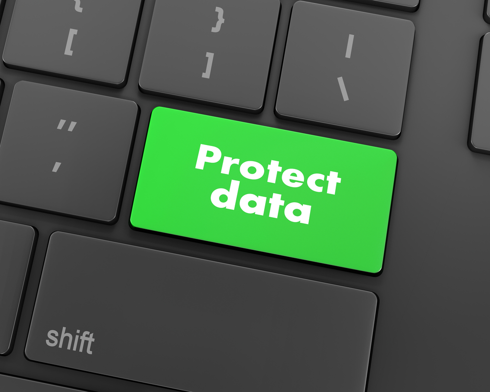 Staying on the right side of the EU data protection reforms