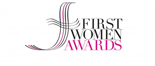 First Women Awards 2016: The challenge to decide this year's winners begins