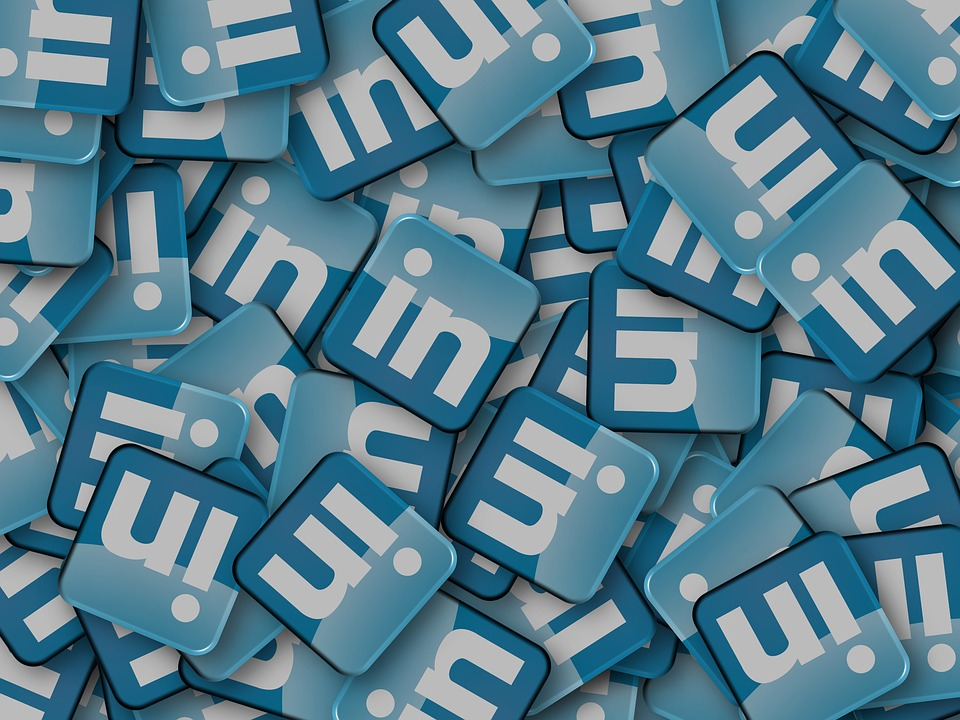 LinkedIn is rolling out redesigned Recruiter product to 41,000 companies worldwide