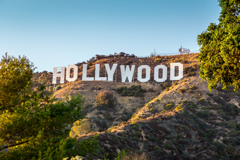 How can Hollywood shed light on the modern world of recruitment?