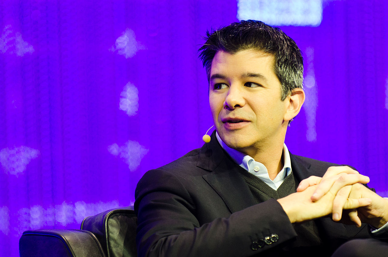 Uber CEO Travis Kalanick's motion to dismiss lawsuit on fixing costs has been denied