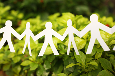 Tips for embarking on a successful sustainable business partnership