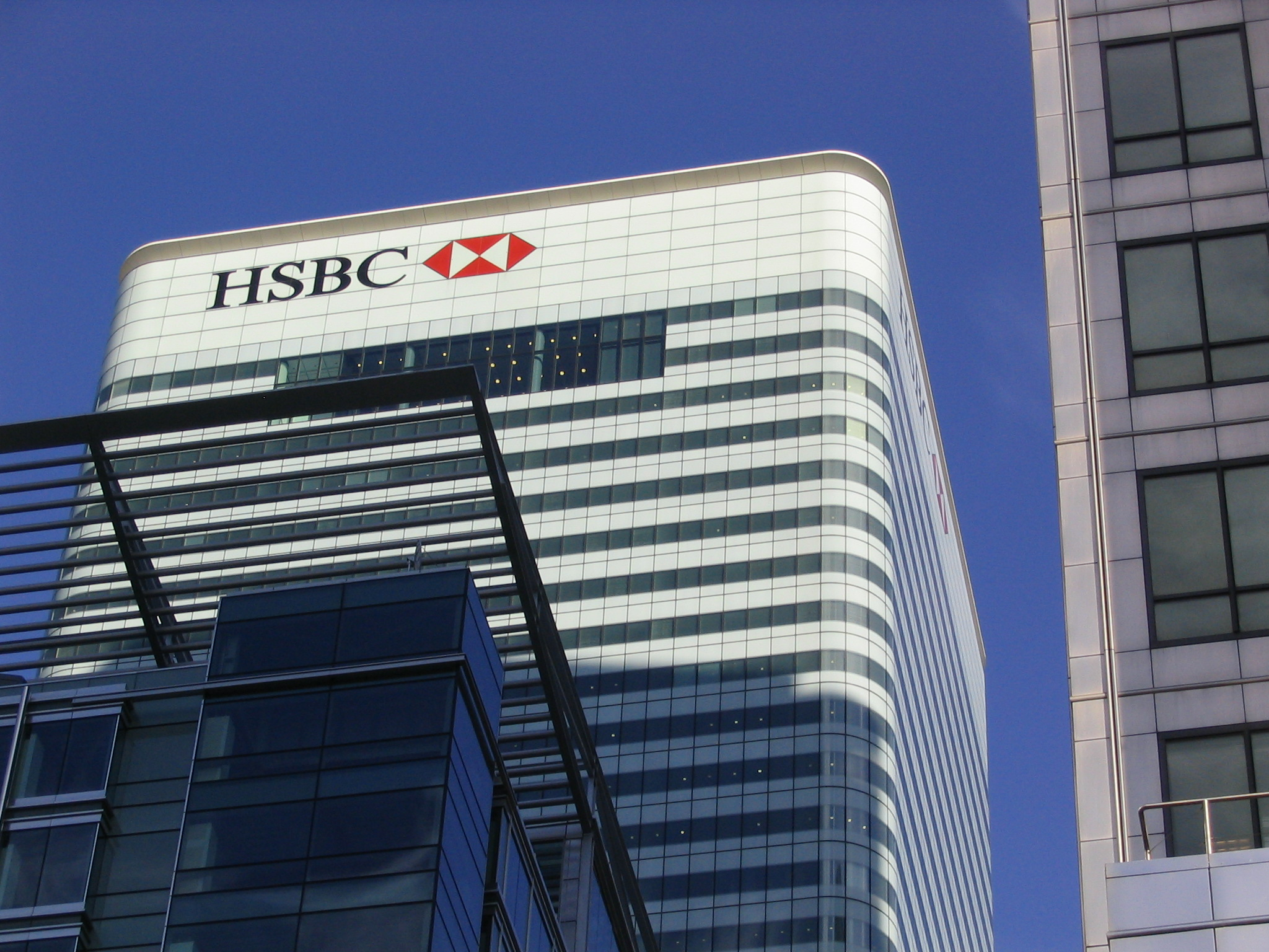 HSBC?s ?10bn SME chest shows alternative finance is integral for small businesses