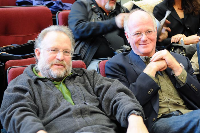Why Ben & Jerry's is openly proud that its founders got arrested