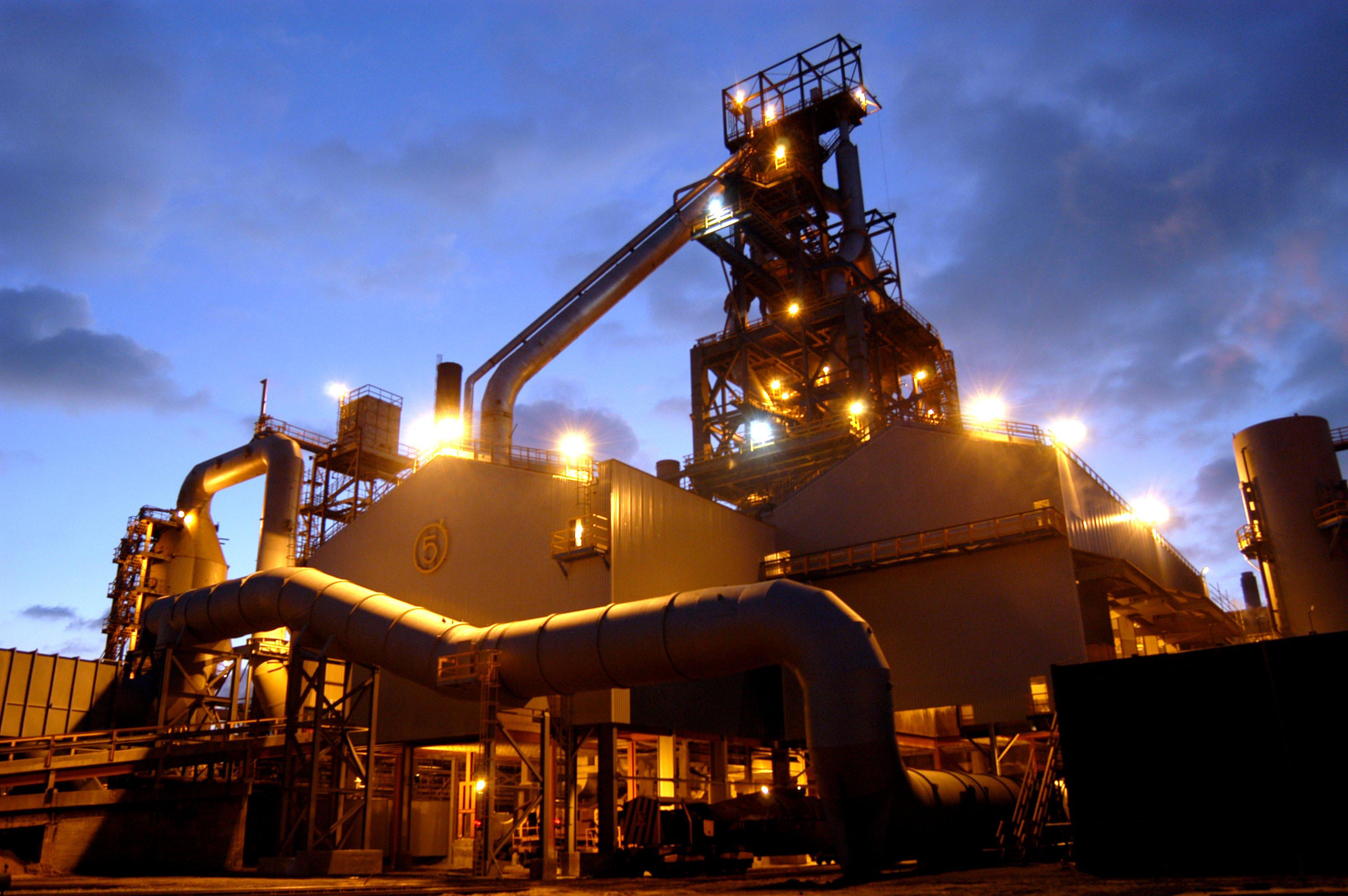 Tata Steel crisis: Is the government doing enough