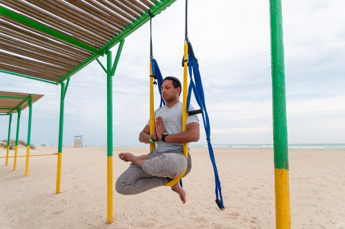 Can technology positively impact work-life balance?