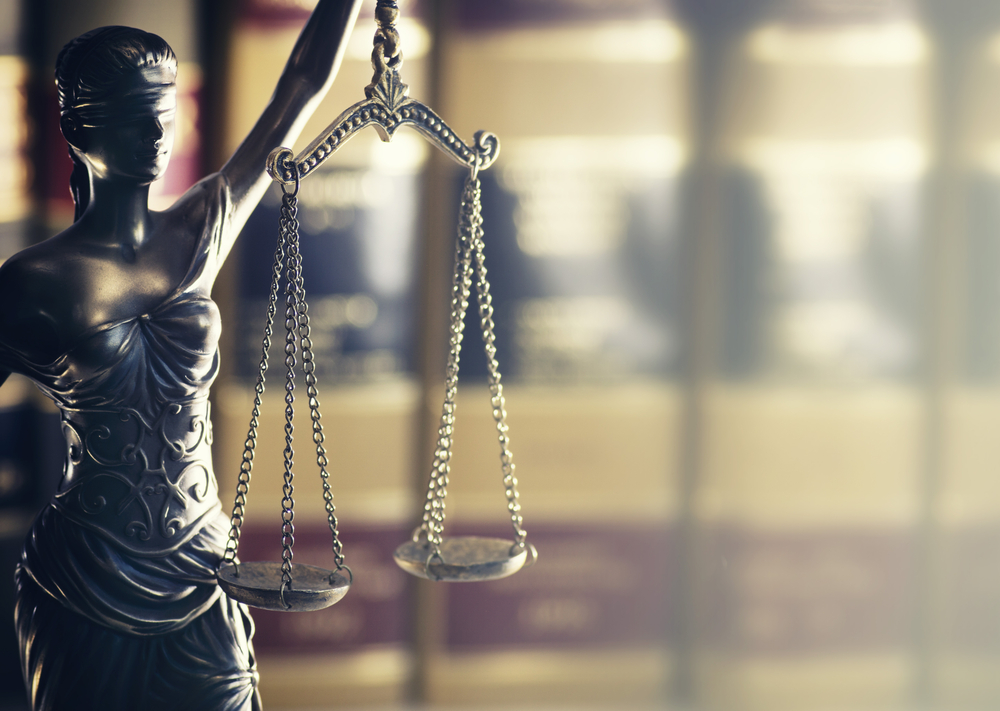 The top-paying law firms in the UK but dont expect a bonus