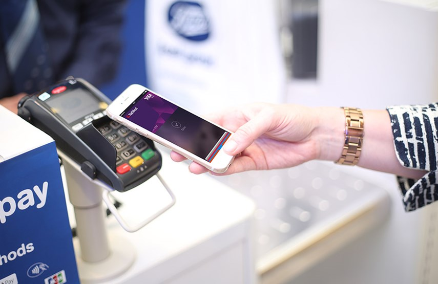 Time for SMEs to rethink payment acceptance strategies