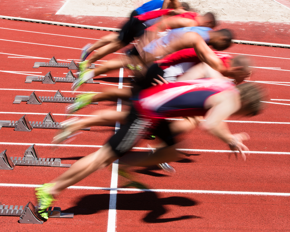 Keep on running: Protect your data and stay in business