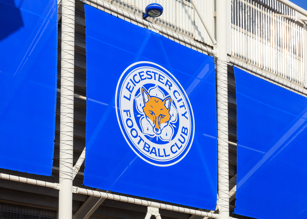 Charlie Mullins: Lessons from Leicester City's fairytale season that apply to business