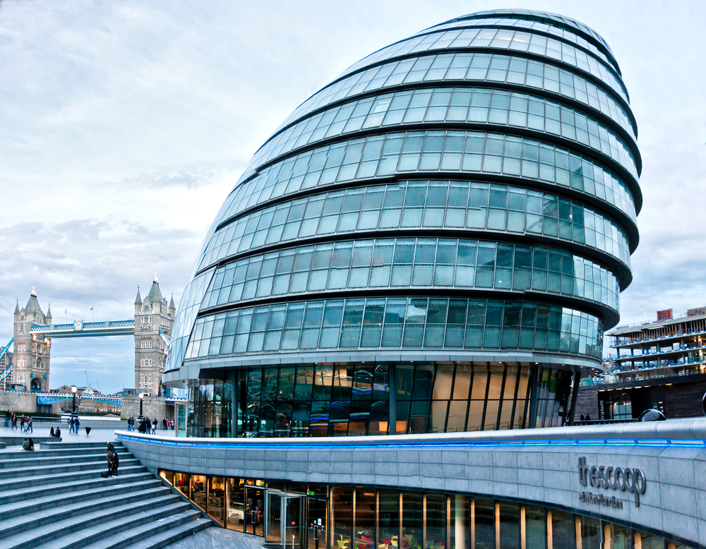 British business community reacts well to London mayor nod for Sadiq Khan