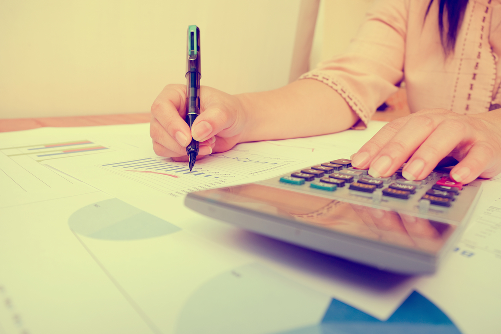 Budgeting: Realistic dreams vs. playing it safe