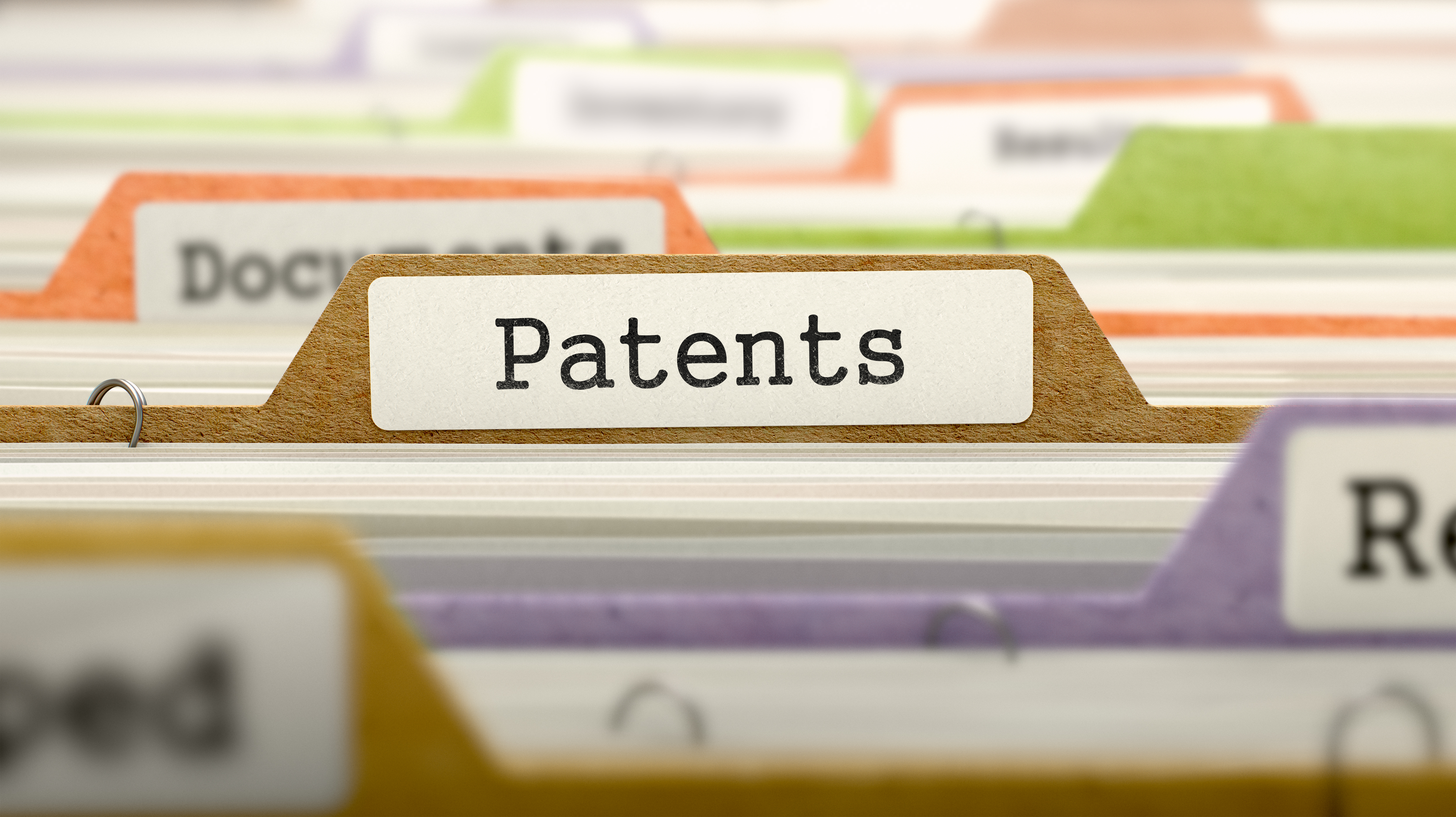 The new EU patent system – what's in it for SMEs?