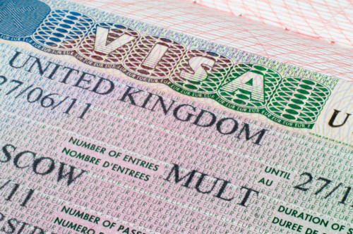 HRs must adapt to shifting business immigration landscape