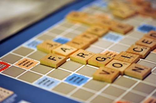 The alternative finance jargon buster – a guide for SMEs