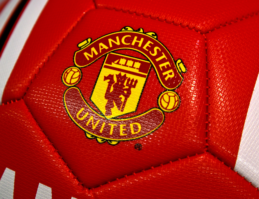Five things we can learn from Manchester United's PR own goal