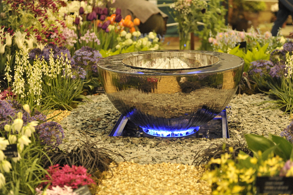 What businesses can learn from the Chelsea Flower Show