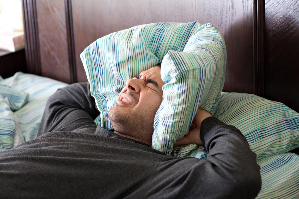 Top ten worries keeping family business owners awake at night