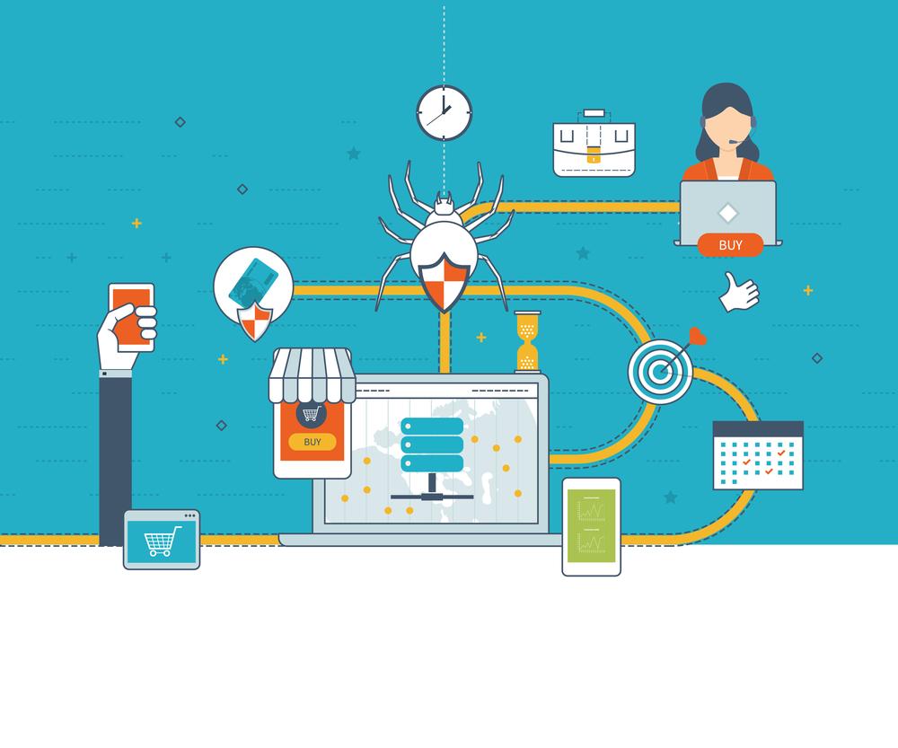 EUs General Data Protection Regulation to shake up customer service communications