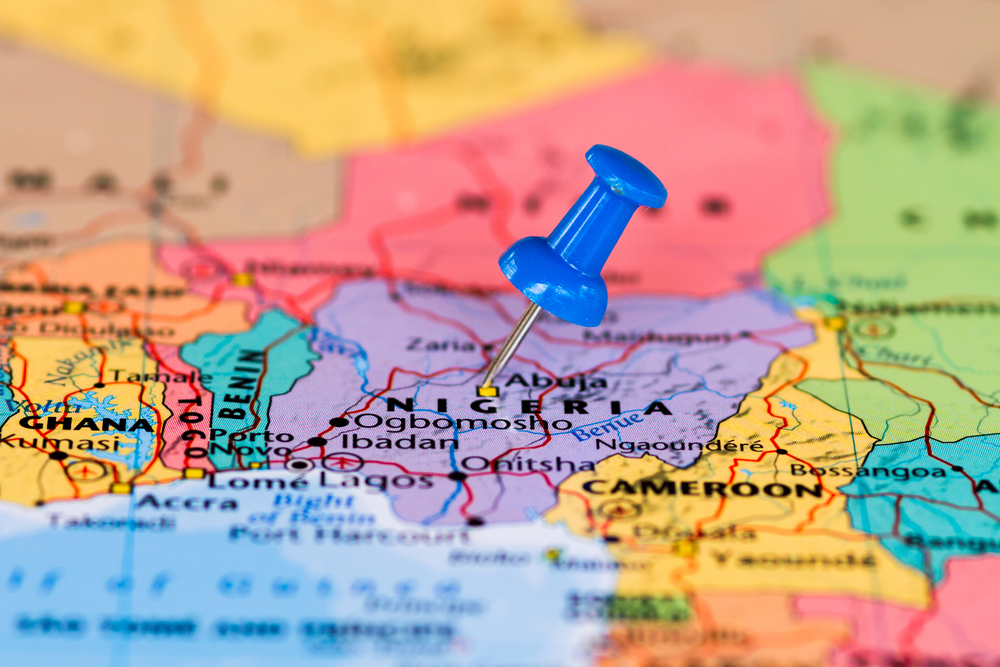 Top tips on expanding your business in Africa