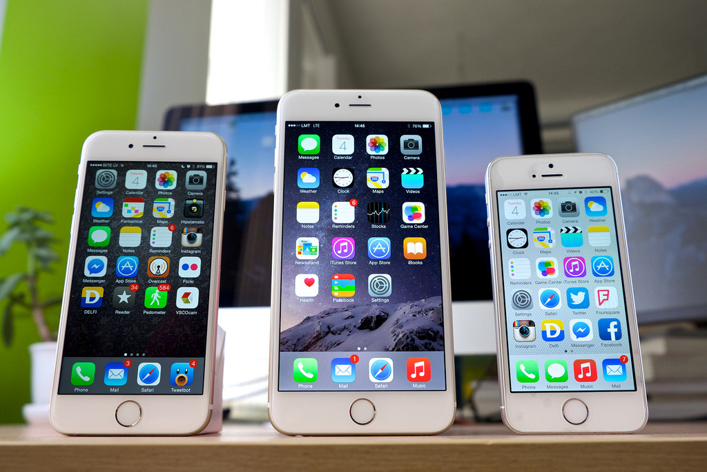 "Lessons from Apple's failure to prevent small rival protecting ""iPhone"" name in China"