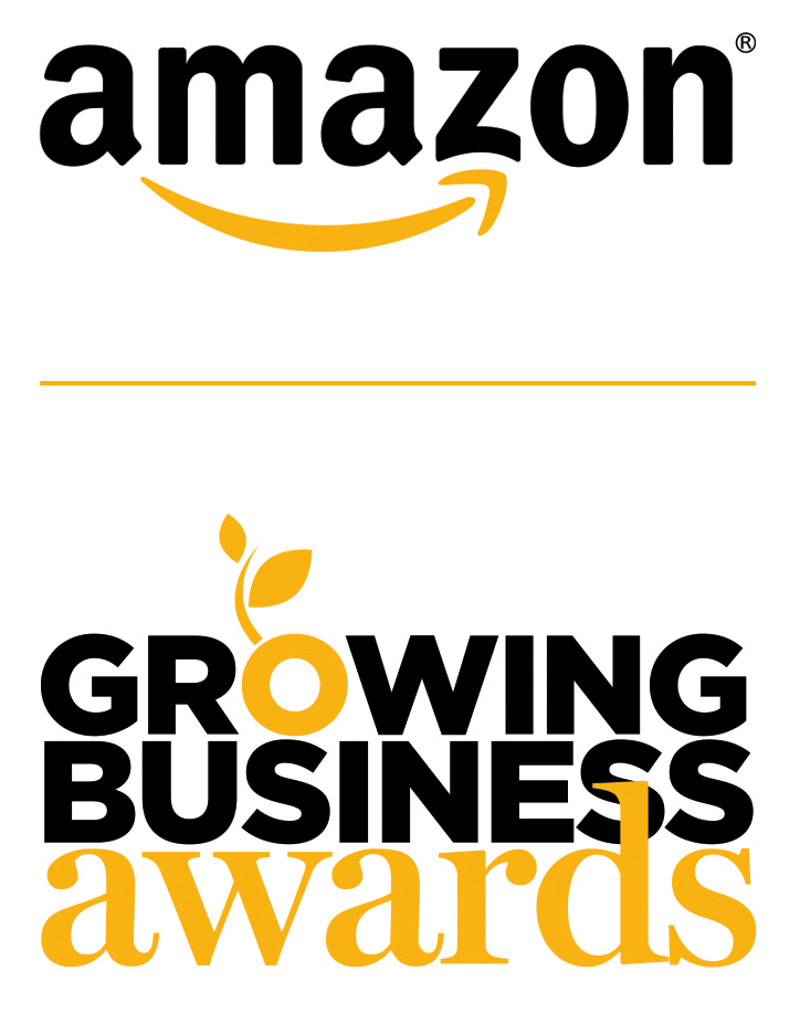 Amazon partners with Real Business to sponsor Growing Business Awards