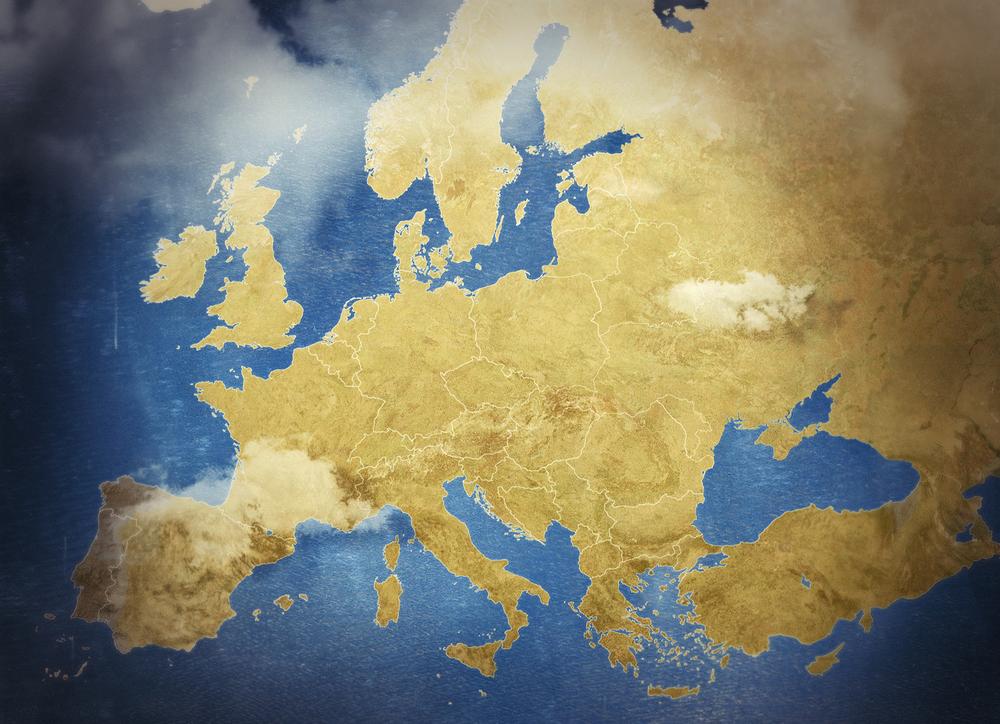 Four EU business laws that have a dubious future after Brexit