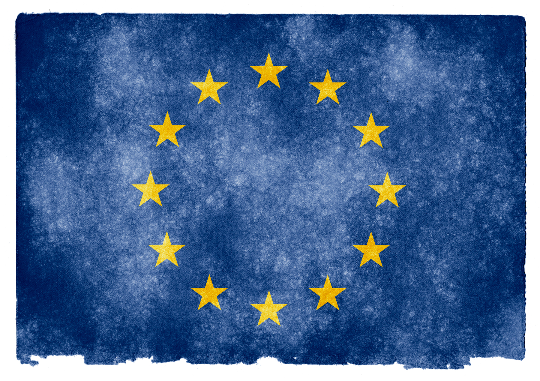 The European Union: We are witnessing the end of the empire