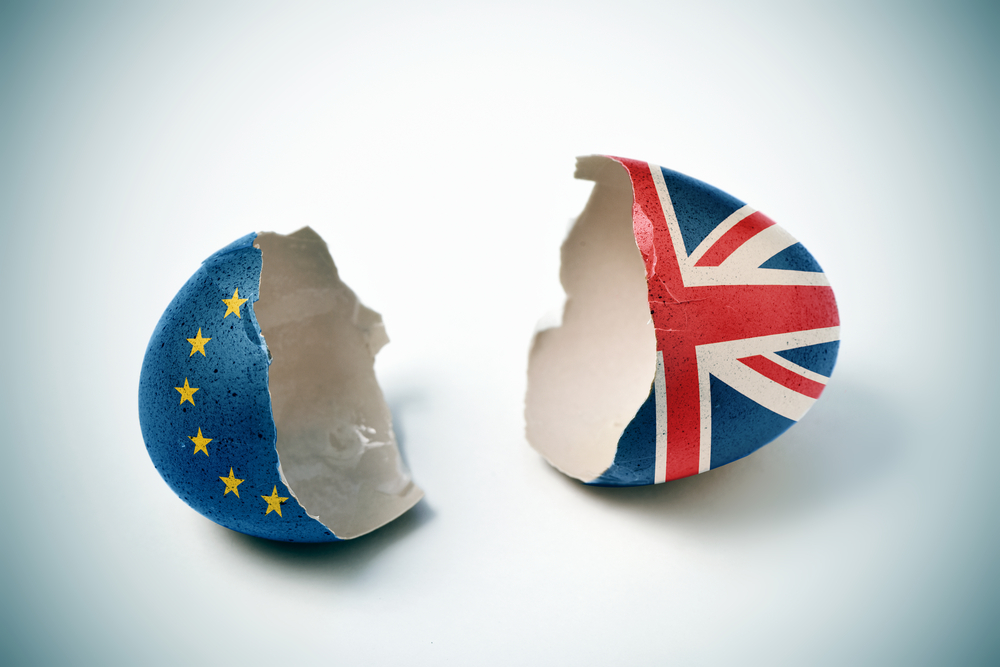 How Brexit is likely to alter UK employment law