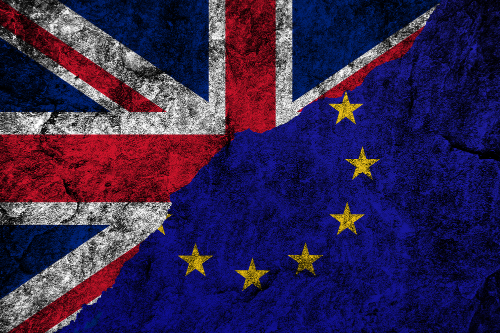 The future of fintech in the wake of Brexit