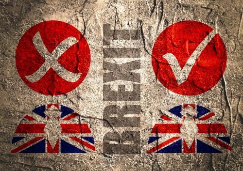Will Brexit mean the end of UK entrepreneurship?