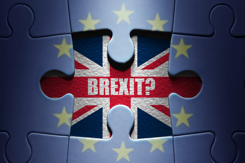 Brexit – what does it really mean for SMEs?