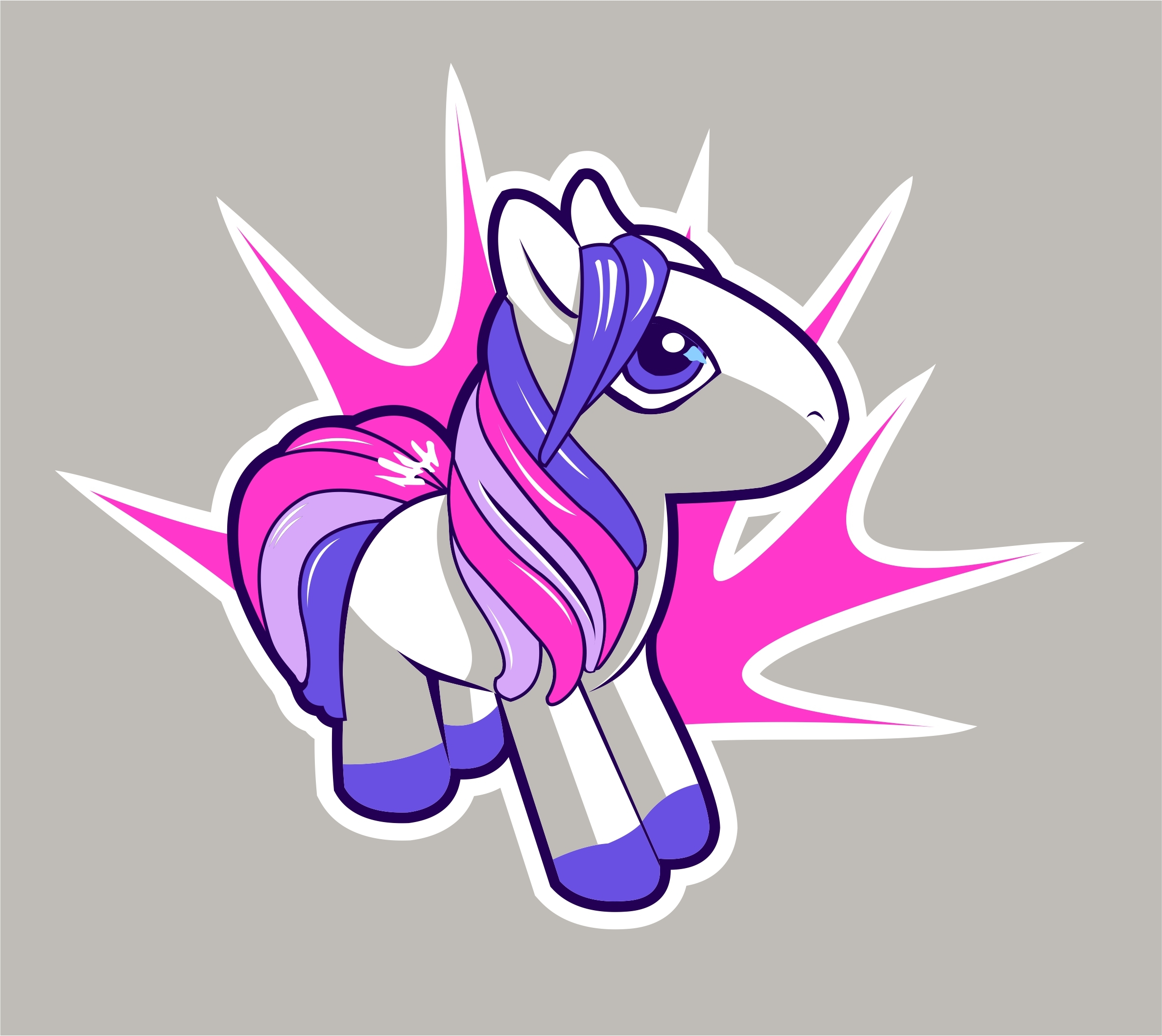 Twitter turns to UK to build strength and acquires London AI business Magic Pony