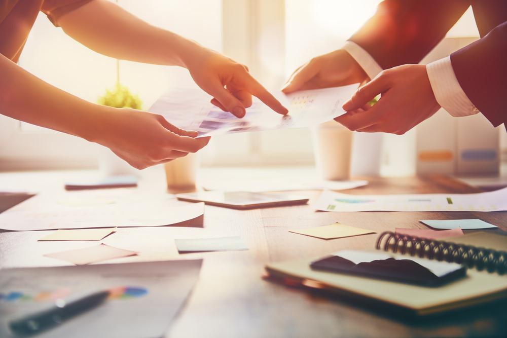 Unlocking finance: Female entrepreneurs and alternative investment