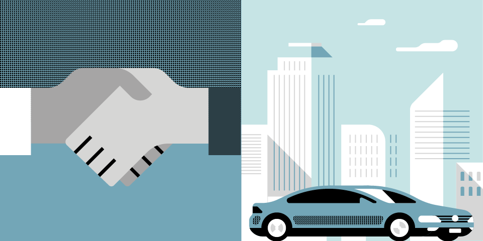 UberPITCH: The chance for Brits to meet Uber CEO Travis Kalanick and win investment