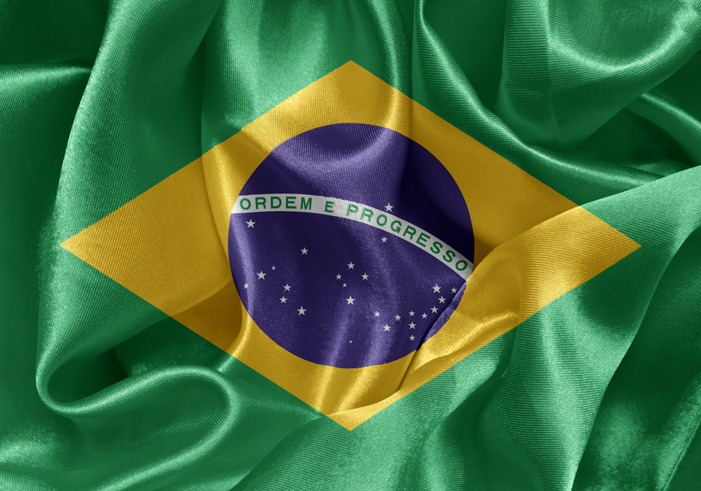 It's business as normal in Brazil – and a good time to grasp opportunities
